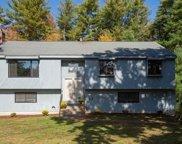 90 Pine Ridge Dr, Bridgewater, Massachusetts image
