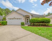 744 DEWDROP LOOP, St Johns image