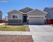 8157 Burl Wood Drive, Colorado Springs image