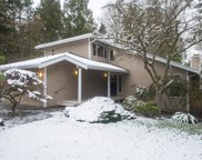 19426 88th Ave W, Edmonds image