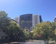 211 Flamingo Road Unit 508, Las Vegas image