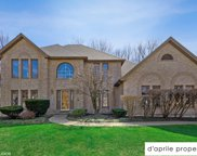 1014 Thoroughbred Circle, St. Charles image