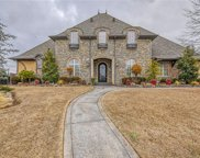 13100 Endor Circle, Oklahoma City image