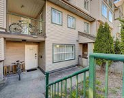 5699 Senlac Street, Vancouver image