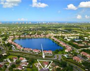 7663 Mill Stream Dr, Naples image