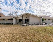 6630 Longfellow Drive, Dallas image