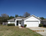 37050 SOUTHERN GLEN WAY, Hilliard image