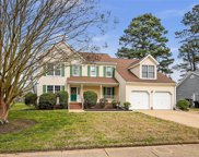 134 Pine Creek Drive, Hampton Langley image