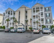 118 Ella Kinley Circle Unit 301, Myrtle Beach image
