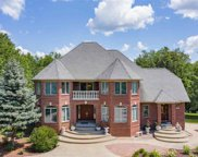 78672 Pearl Ct, Bruce image
