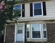 609 Counselor Square, South Central 1 Virginia Beach image