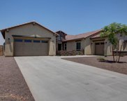 1176 E Via Sicilia --, San Tan Valley image