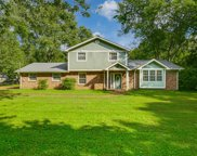 1416 Lipscomb Dr, Brentwood image
