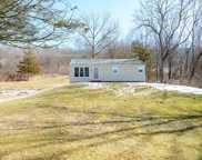 58 Washington Rd, Brimfield image