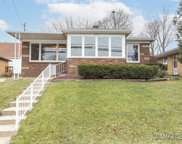1017 4th Street Nw, Grand Rapids image