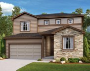 2728 Gobi Drive, Colorado Springs image
