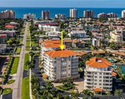 1131 Swallow Ave Unit 3-301, Marco Island image