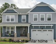 1109 Hidden Manor Drive, Knightdale image