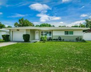 2139 Poinciana Drive, Clearwater image