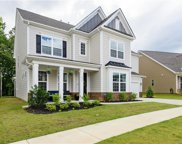 3036 Quinebaug  Road, Fort Mill image