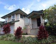 4141 LEI O PAPA RD Unit 6, Kauai image
