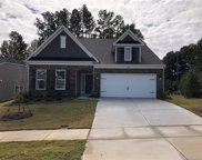 104 Goodleigh  Lane Unit #1, Mooresville image