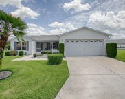 1071 Napier Court, The Villages image