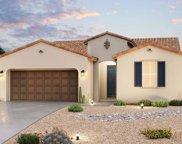 40770 W Haley Drive, Maricopa image