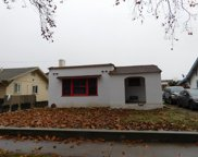 318 N Vanderhurst Ave, King City image