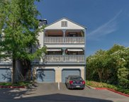 5829  San Juan Avenue Unit #33, Citrus Heights image