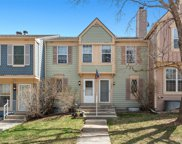 10398 W Dartmouth Avenue, Lakewood image