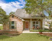 14161 Calice St, Gonzales image