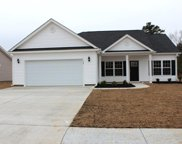 169 Barons Bluff Dr., Conway image