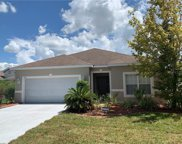7711 Dragon Fly Loop, Gibsonton image