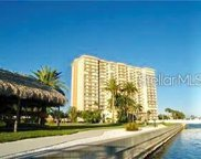 4900 Brittany Drive S Unit 1513, St Petersburg image