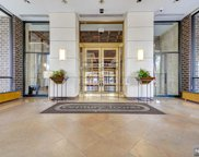 1600 Parker Avenue Unit 19C, Fort Lee image