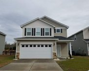 1069 Balmore Dr., Myrtle Beach image