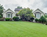 1214 Arrowhead Dr, Brentwood image