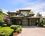 12707 NE 107th Place, Kirkland image