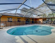 690 SW Bacon Terrace, Port Saint Lucie image