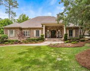 617 Falling Water Blvd, Fairhope image