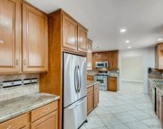 2432     Highland Ave, National City image