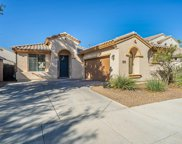 21090 E Duncan Street, Queen Creek image