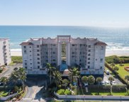 2095 Highway A1a Unit #4504, Indian Harbour Beach image