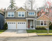 2603 Chateau Dr, Puyallup image