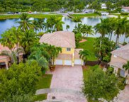 11190 Nw 67th St, Doral image