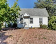 3251 South Dale Court, Englewood image