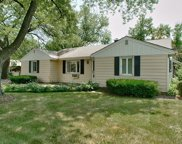 106 East 55Th Street, Hinsdale image