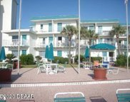 935 S Atlantic Avenue Unit 214, Daytona Beach image