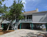 30241 Ono Blvd, Orange Beach image